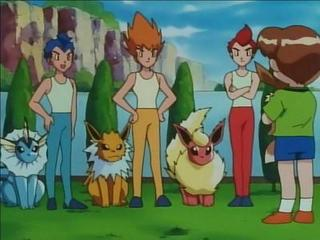 Pokemon S01E40