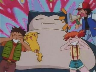 Pokemon S01E41