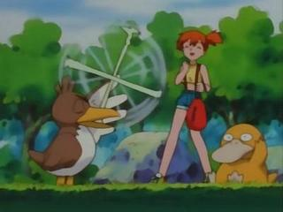 Pokemon S01E49