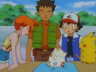 Pokemon S01E50