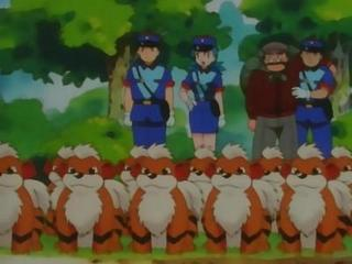 Pokemon S01E54
