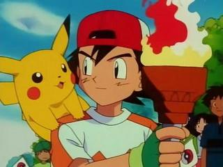 Pokemon S01E76