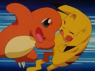 Pokemon S01E81