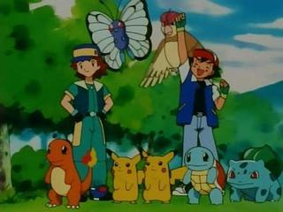 Pokemon S01E82
