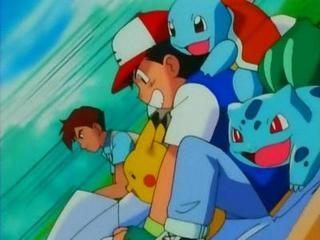 Pokemon S02E13