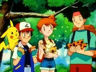 Pokemon S02E18