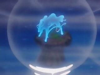 Pokemon S03E01