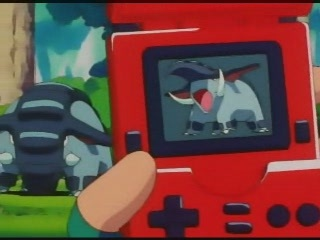 Pokemon S03E04