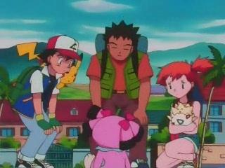 Pokemon S03E08