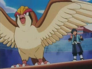 Pokemon S03E15