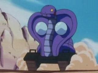 Pokemon S03E17