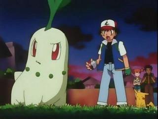 Pokemon S03E20