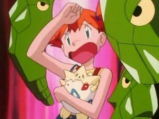 Pokemon S03E28