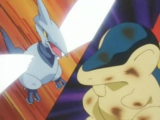 Pokemon S03E36