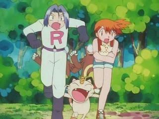 Pokemon S03E39