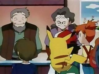 Pokemon S03E41