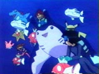 Pokemon S04E05