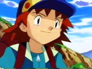 Pokemon S04E11