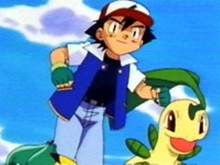 Pokemon S04E15