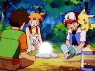 Pokemon S04E21