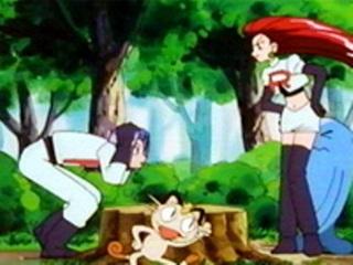 Pokemon S04E22