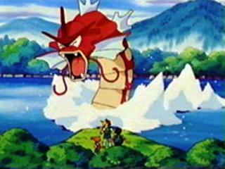 Pokemon S04E26