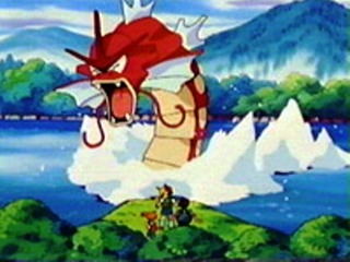 Pokemon S04E27