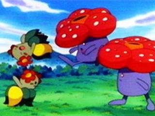 Pokemon S04E30