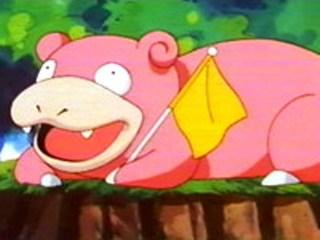 Pokemon S04E35