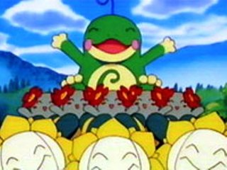 Pokemon S04E40