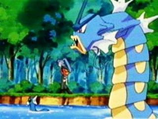 Pokemon S04E42