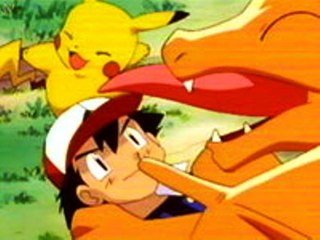Pokemon S04E44