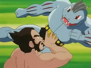 Pokemon S04E52
