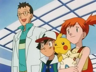 Pokemon S05E01