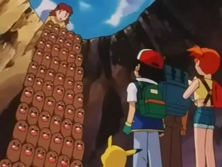 Pokemon S05E09