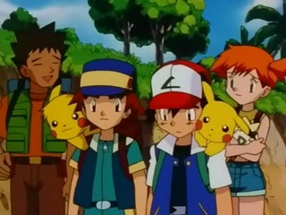 Pokemon S05E11