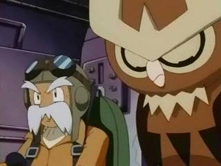 Pokemon S05E14