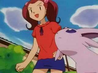 Pokemon S05E17