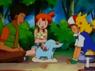 Pokemon S05E21