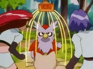Pokemon S05E22