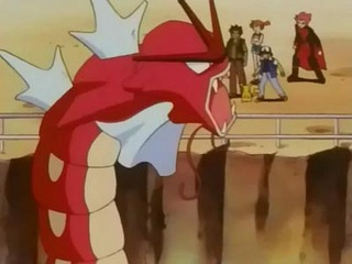 Pokemon S05E27