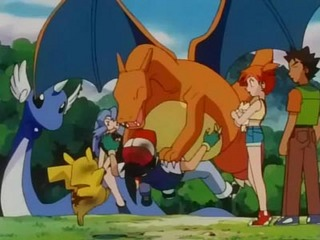 Pokemon S05E44