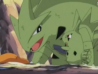 Pokemon S05E55