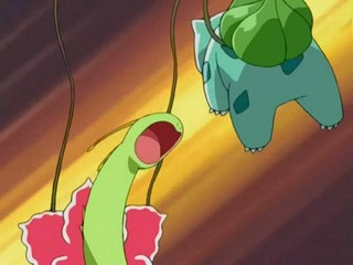 Pokemon S05E59