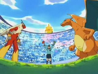 Pokemon S05E63