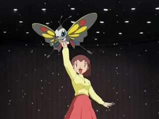 Pokemon S06E13