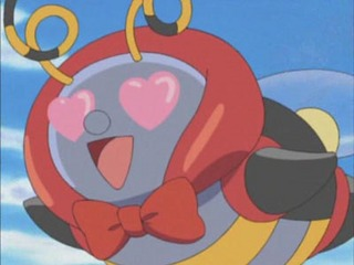 Pokemon S07E02