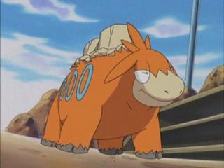 Pokemon S07E06