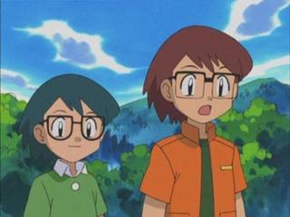 Pokemon S07E09