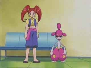 Pokemon S07E10